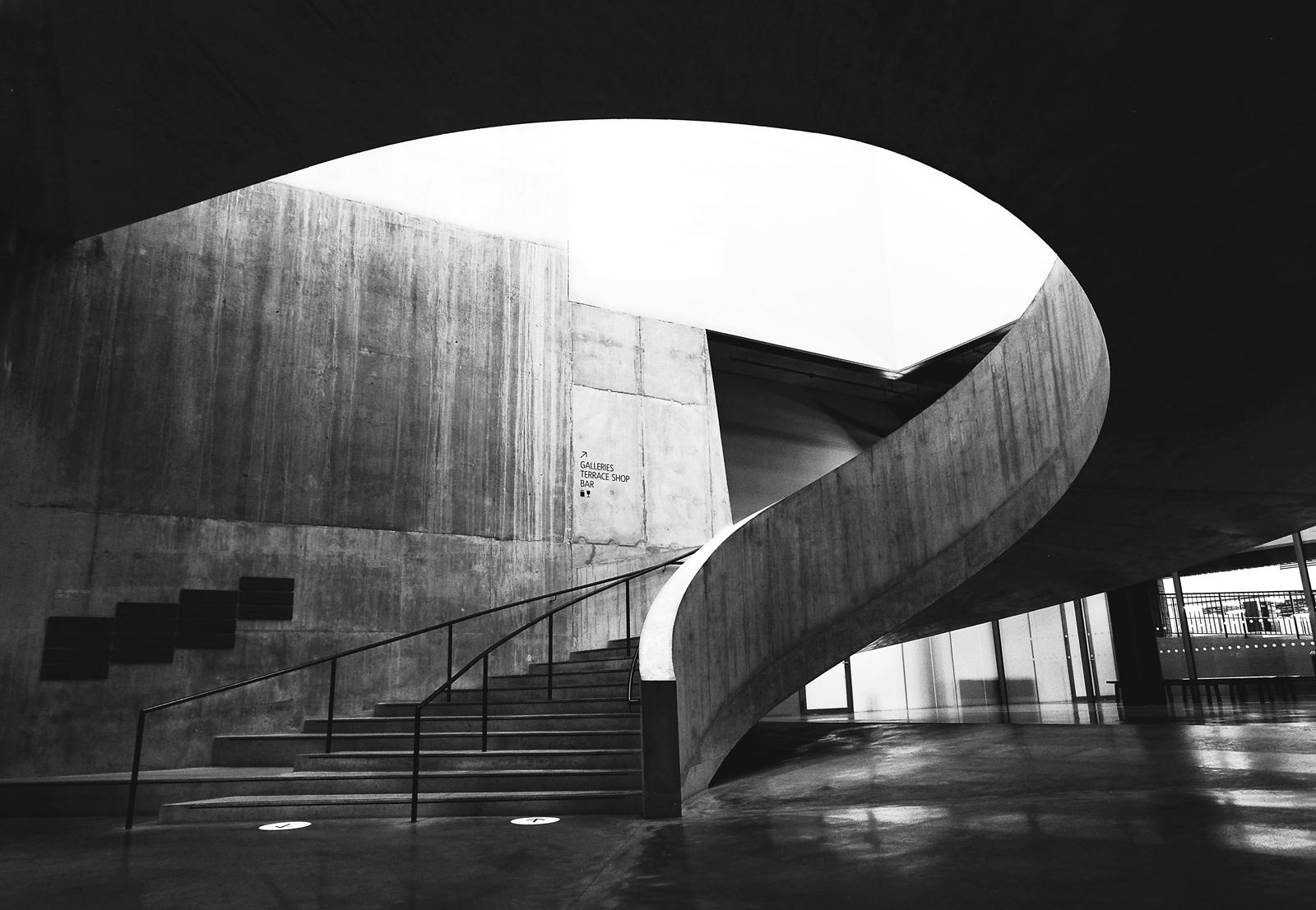 Rachel Groom Photography Tate Modern